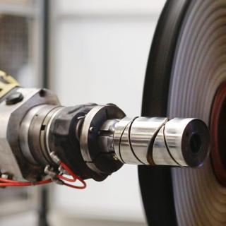 Preparazione e finitura pre e post trattamento superficiale dei metalli