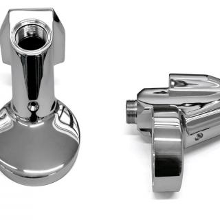 Rivestimento RONALLOY GT 300TM / TEA® B